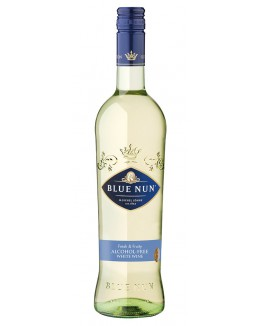 Blue Nun White Alcohol-Free