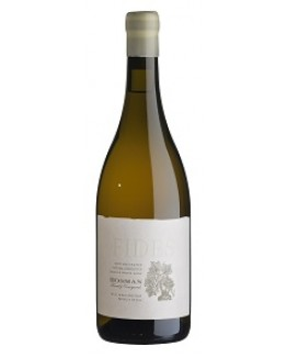 Fides  Grenache Blanc 2016 Bosman  Vineyards - Wellington SA