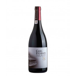 Opstal Carl Everson Cape Red Blend 2017 Breedekloof