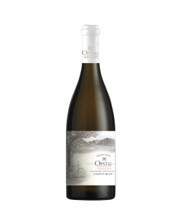 Opstal Estate Chenin Blanc 2018 Breedekloof