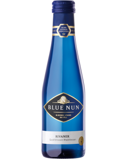 Blue Nun Qualitatswein 0,187 ltr.