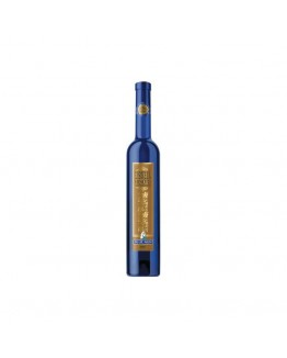 Blue Nun Riesling Eiswein 2010 (0.5L)