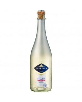 Blue Nun Silver Edition Finest Sparkling alcohol free
