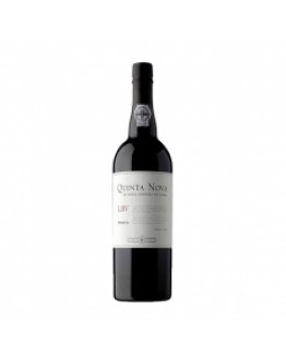 Quinta Nova Late Bottled Vintage Port 2013